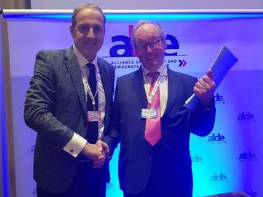 ALDE President supports liberals in Montenegrin elections