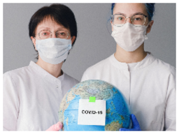 COVID-19 pandemic: a gender responsive recovery urgently needed