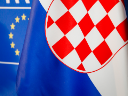 Earthquake shakes Croatia during COVID-19 lockdown