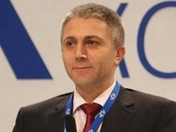 MRF in Bulgaria announces MEP candidates