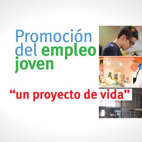 https://d3n8a8pro7vhmx.cloudfront.net/alejandrocacace/pages/119/attachments/original/1489692535/empleo-joven.png?1489692535