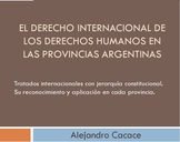 DHelderechointernacionl__1.jpg