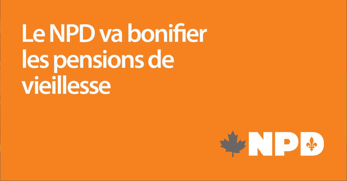 Template_pensions2.jpg