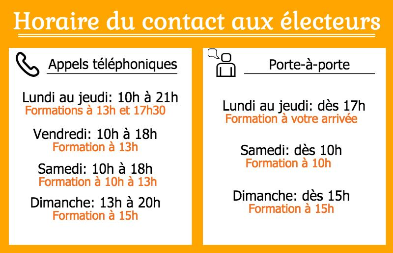 Horaire_contact_(3).jpeg