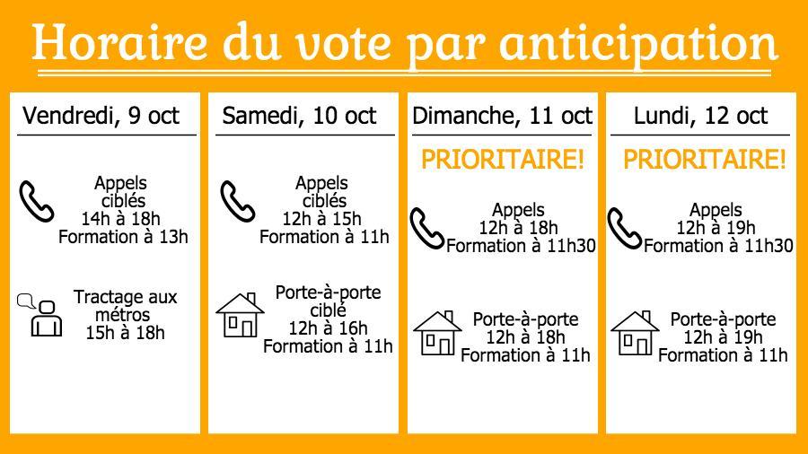 Horaire_du_vote_par_anticipation_(1).jpeg