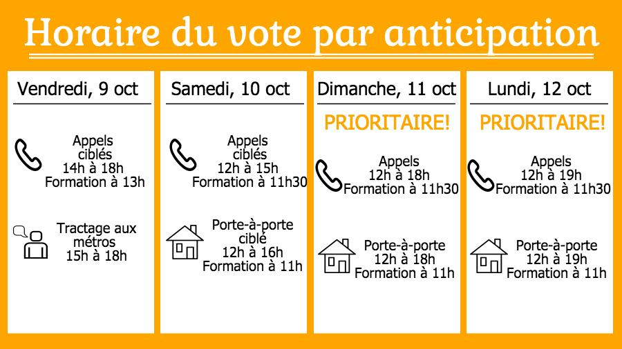 Horaire_du_vote_par_anticipation_(2).jpeg