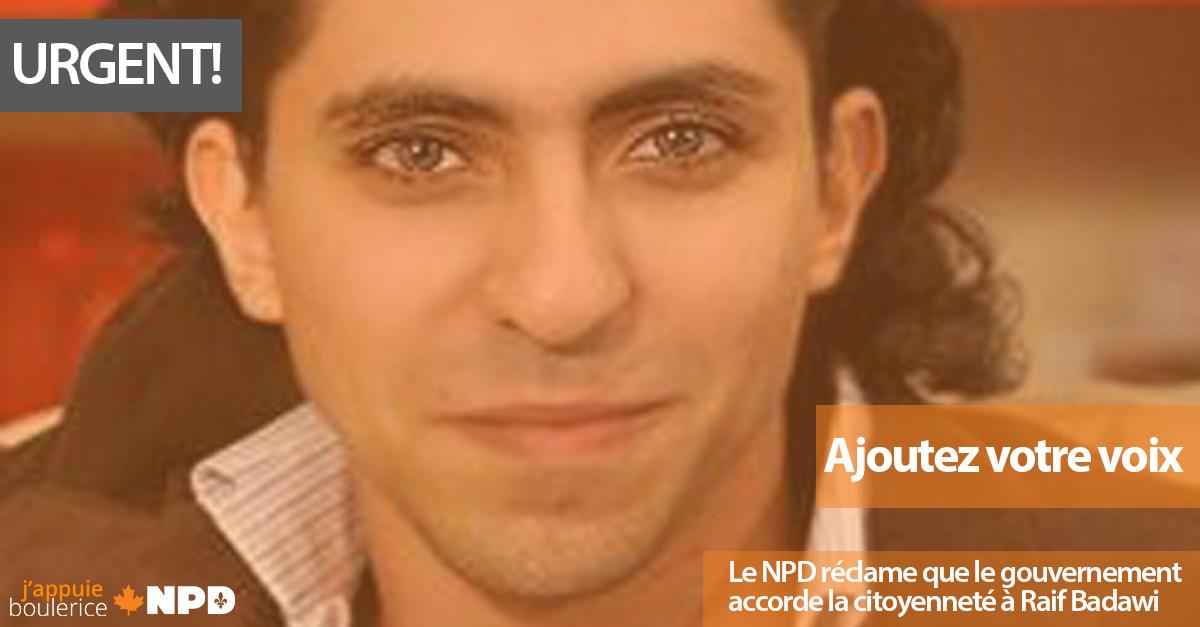 Raif-Badawi_wide_citoyen.jpg