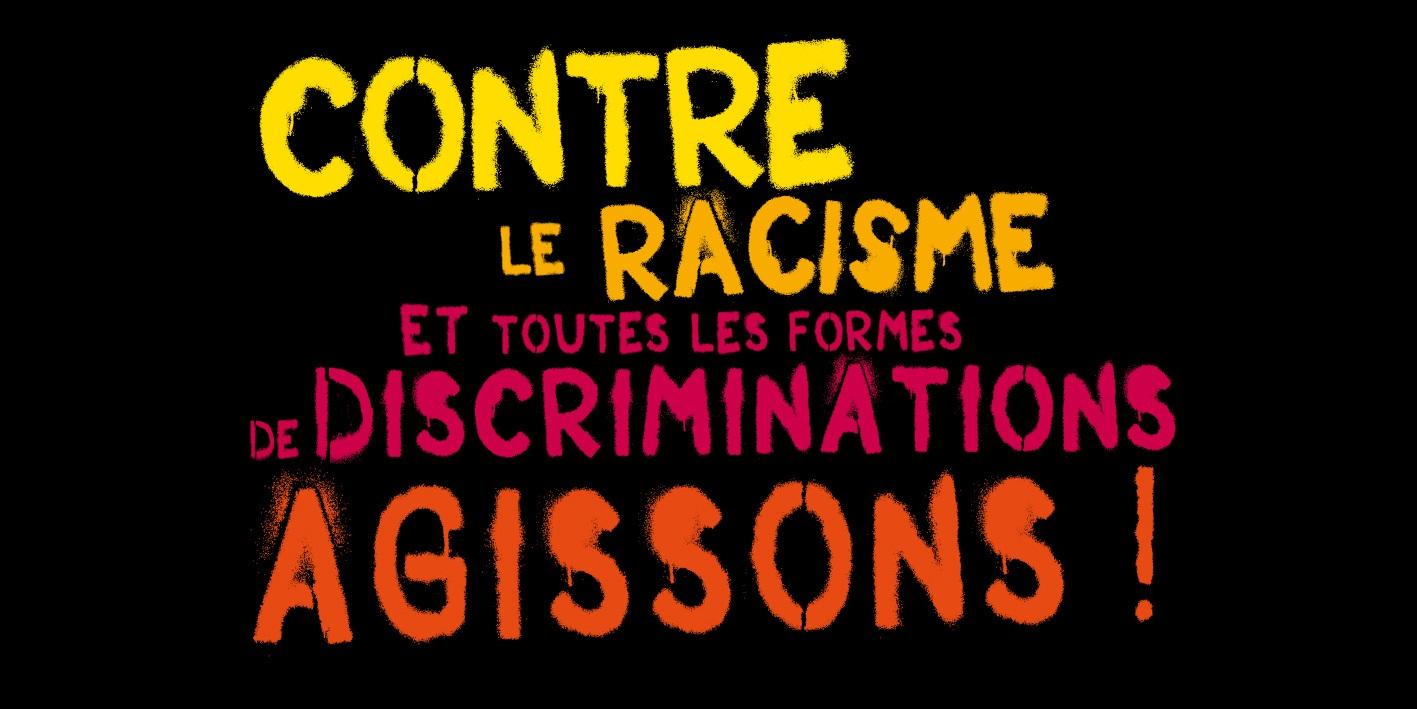 contre_le_racisme_2.jpg