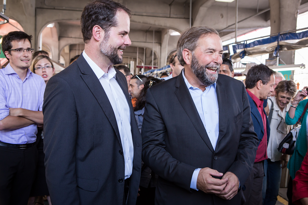 20130828_Boulerice_Mulcair_MarcheJT-15.jpg
