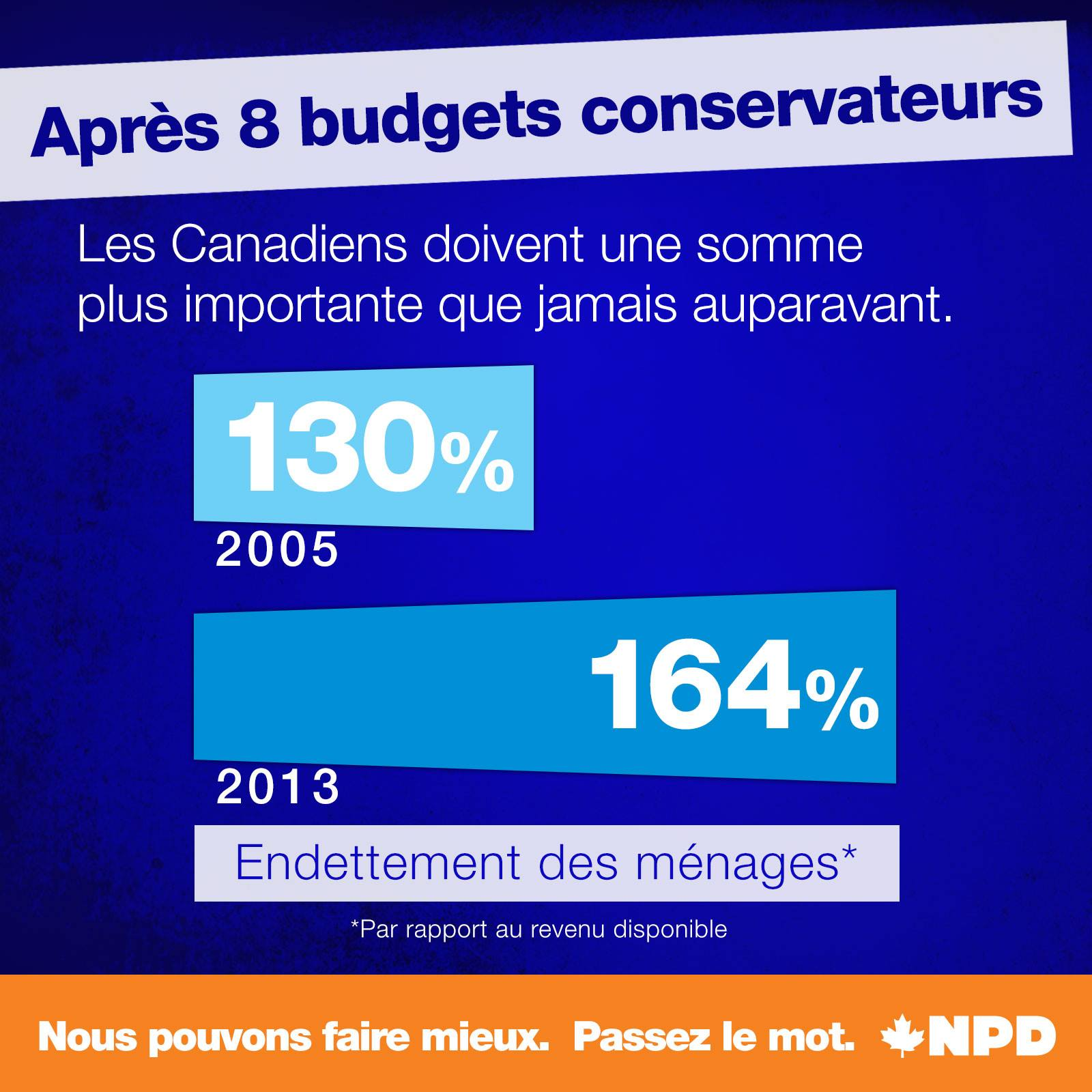 Budget_conservateur.jpg