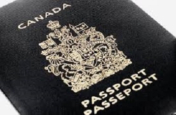 passeportII.jpg