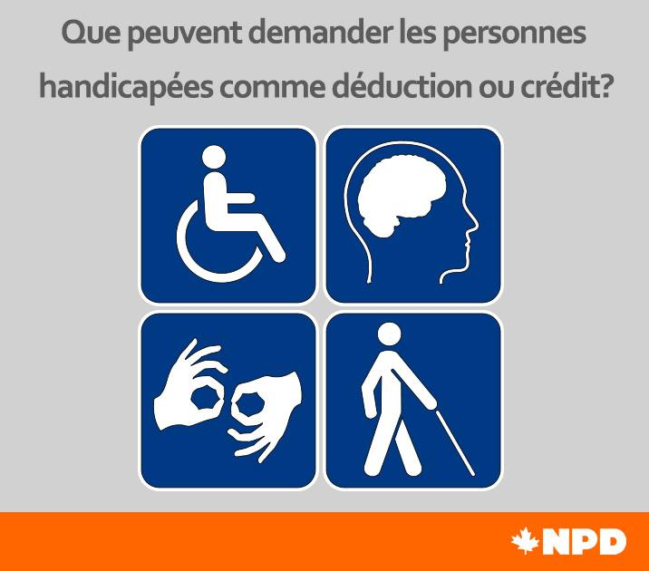 personnes_handicapees.jpg