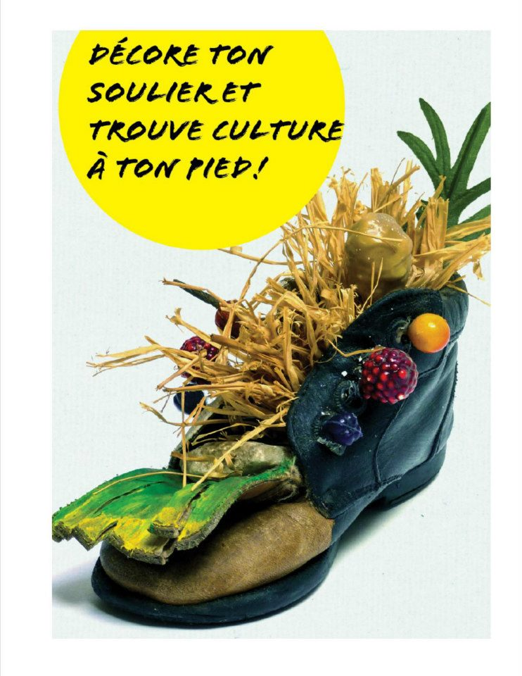 chaussure_culture.jpg