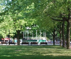 parc_rosemont.jpg