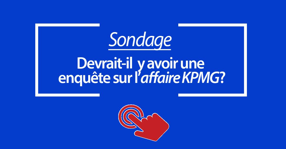 sondage_kpmg.jpg