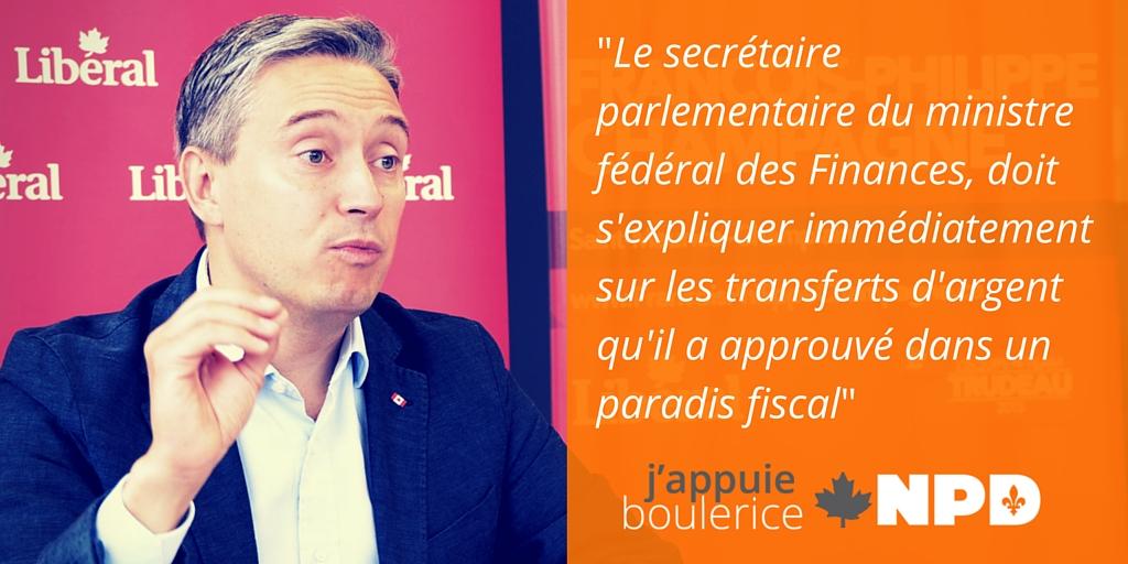 Le_secretaire_parlementaire_du_ministre_federal_des_Finances_twitter.jpg