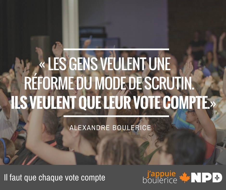 Citation_ref_electorale_-_Boulerice_2.jpg
