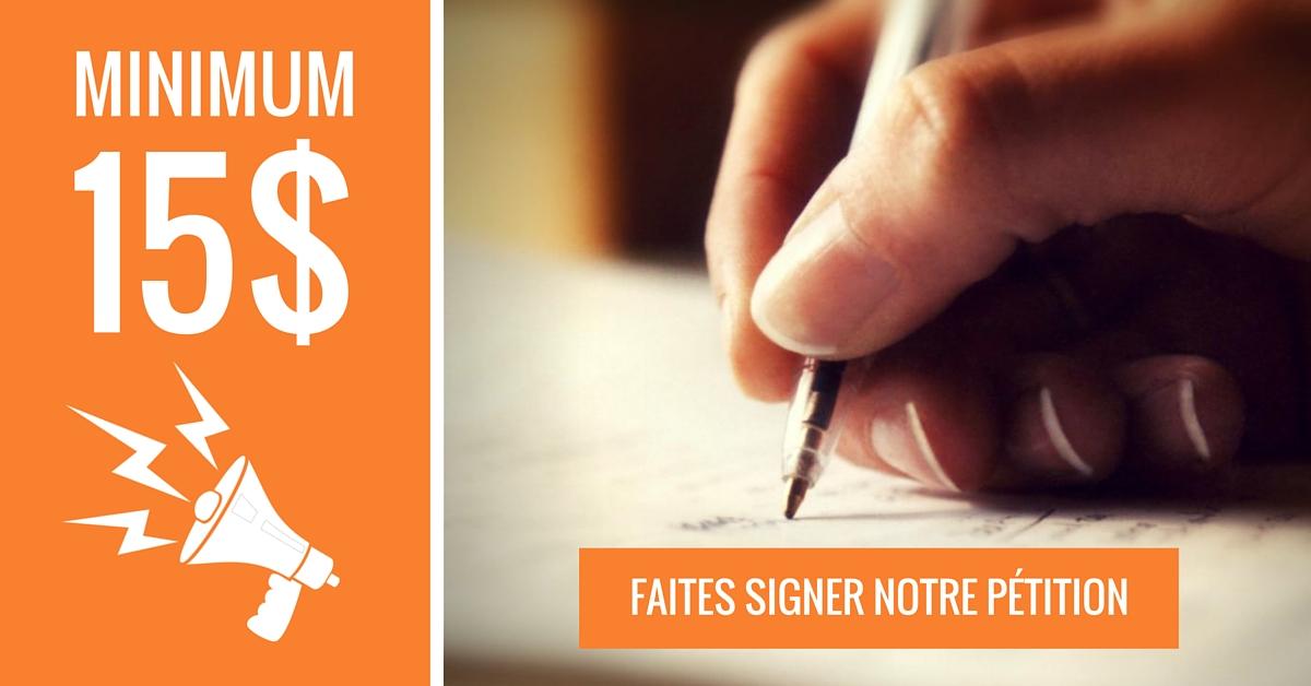Faites_signer_notre_petition_pour_la_Chambre_des_communes.jpg