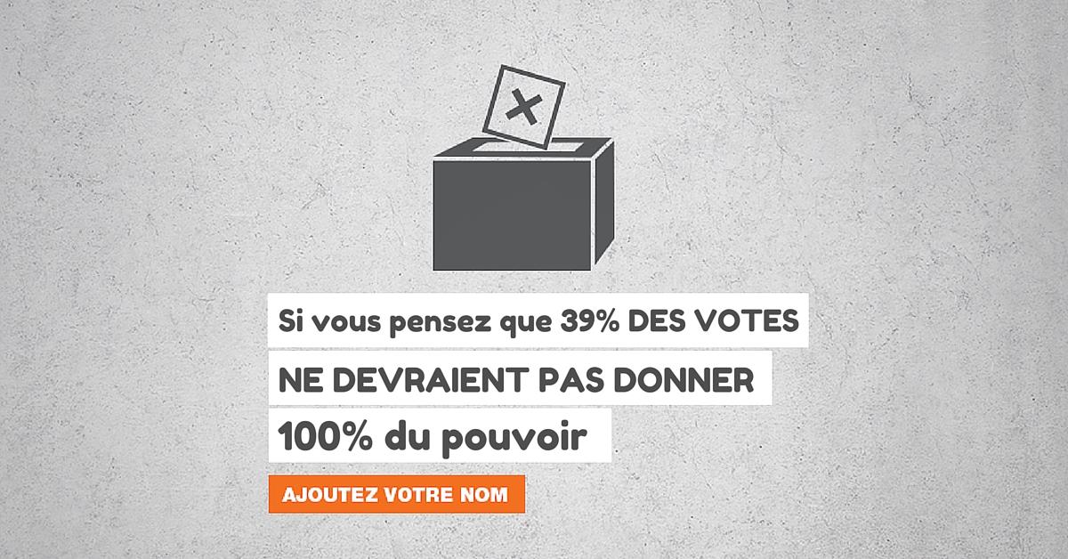 petition_reforme_electorale_fr.jpg