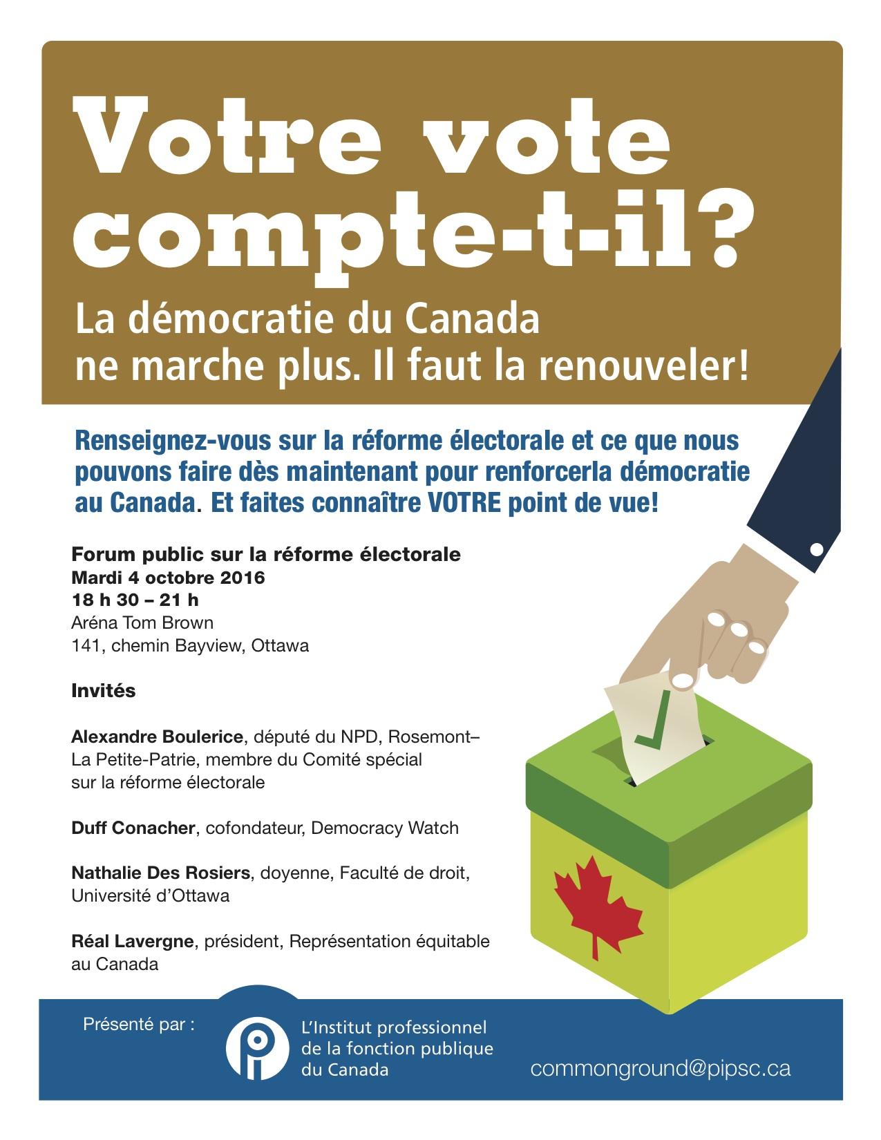 16075-democracy-poster-f.jpg