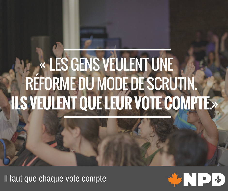 Citation_ref_electorale_-_Rapport.png