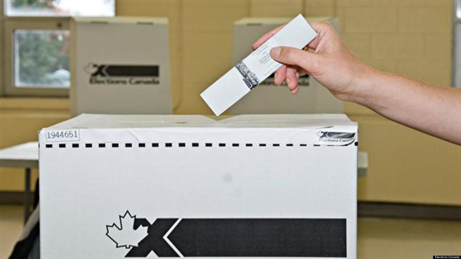 ELECTIONS-CANADA-facebook.jpg