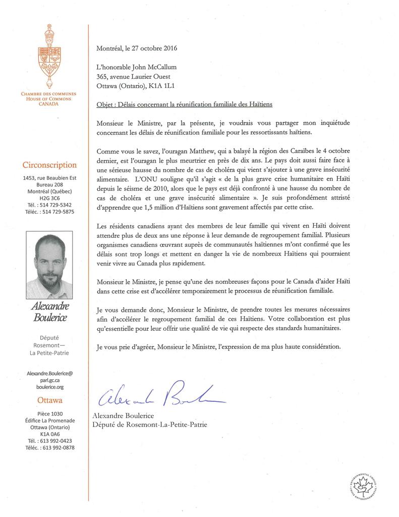 2016-10-28_lettre_au_ministre_1024.jpg