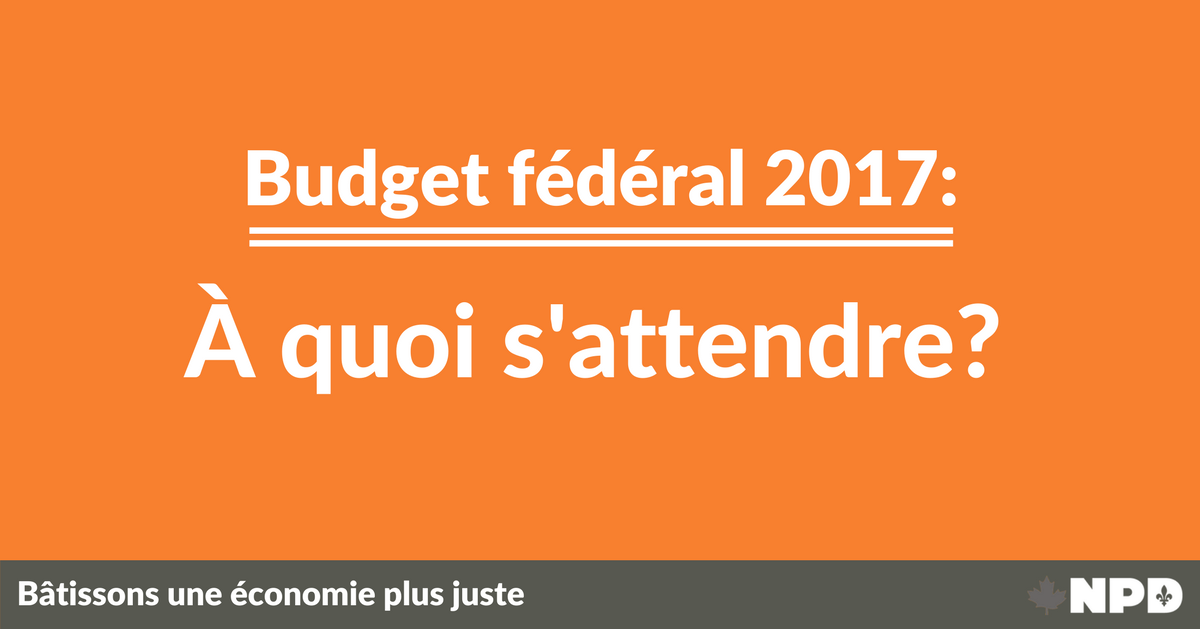 Budget_federal_2017_(3).png