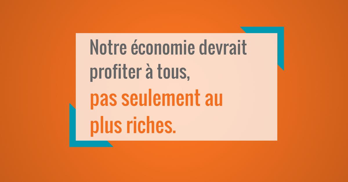 soutenez_la_campagne2.png