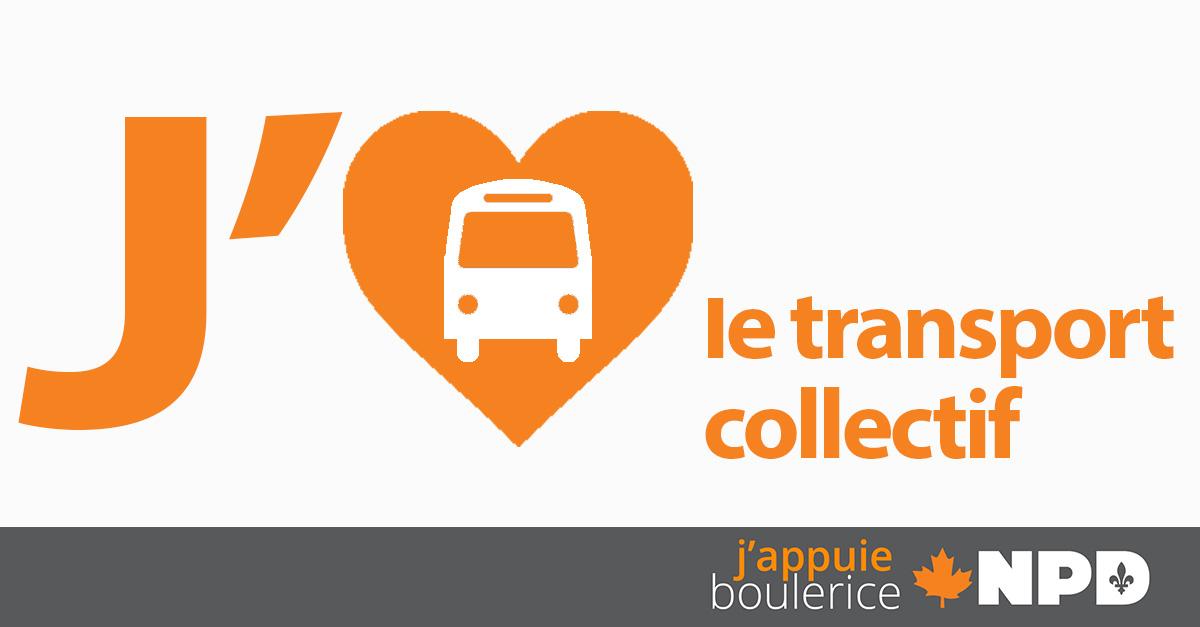 jaime-le-transport-collectif_.jpg