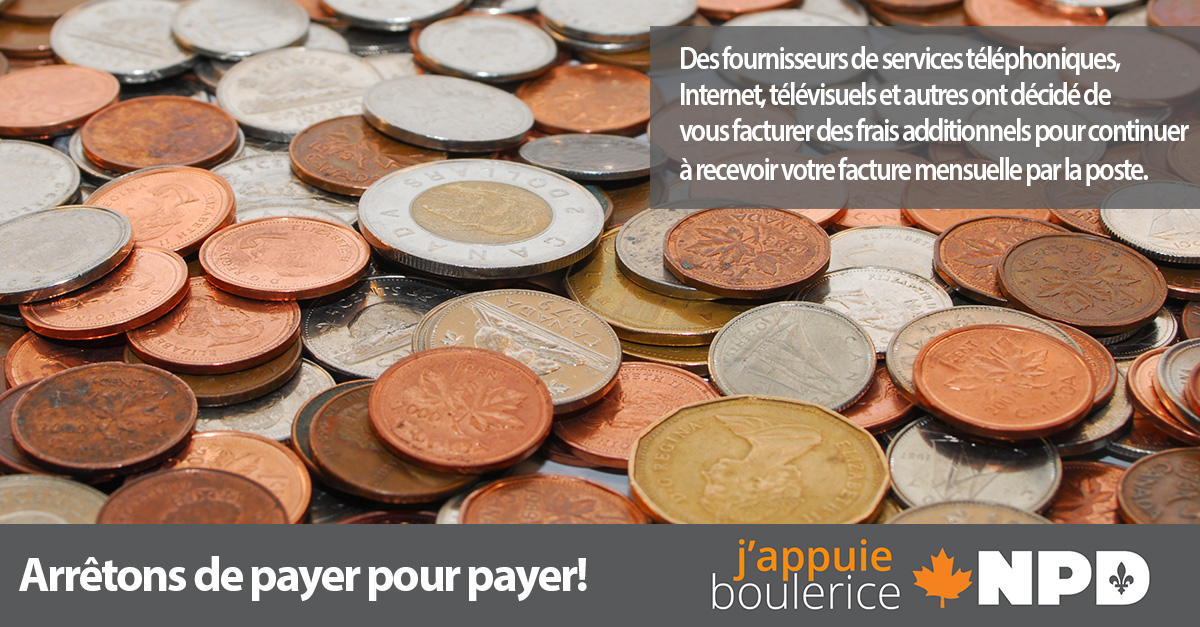 payer-pour-payer.jpg