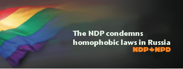 homophobic_laws.jpg