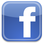 Facebook-icon-2.png