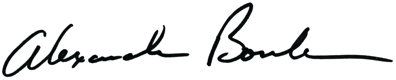 SignatureAmelioree.jpg