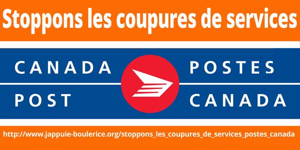 canada-post-fr.jpg