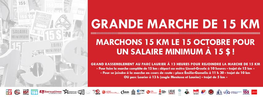 FB_bandeau_marche-15-oct-2017_FINAL.png