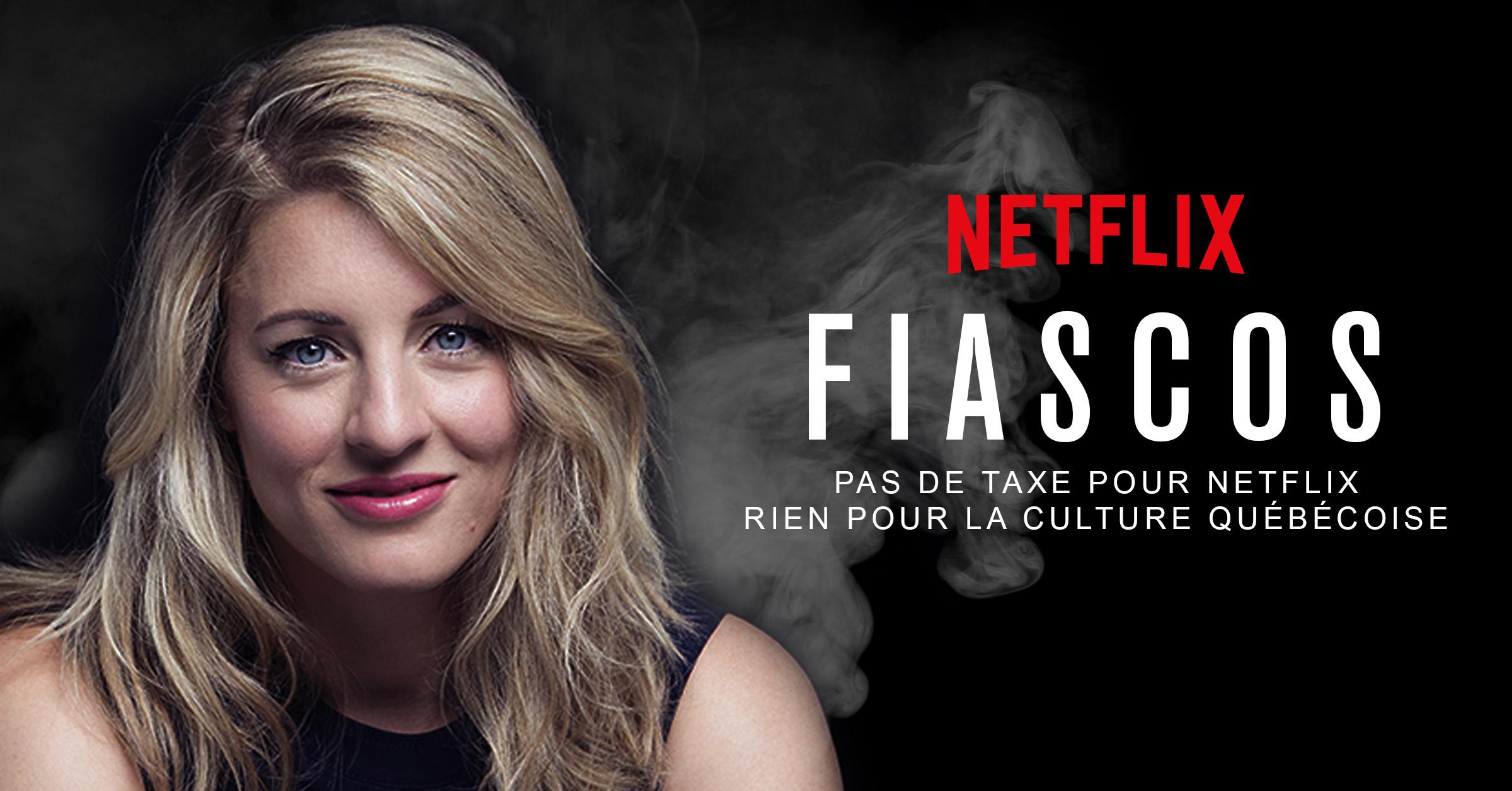 Netflix_Fiascos_FR.jpg