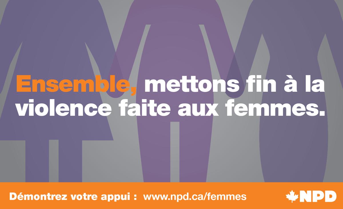 Mettons_fin_a_la_violence_faite_aux_femmes.png