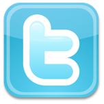 Partagez_sur_Twitter.png