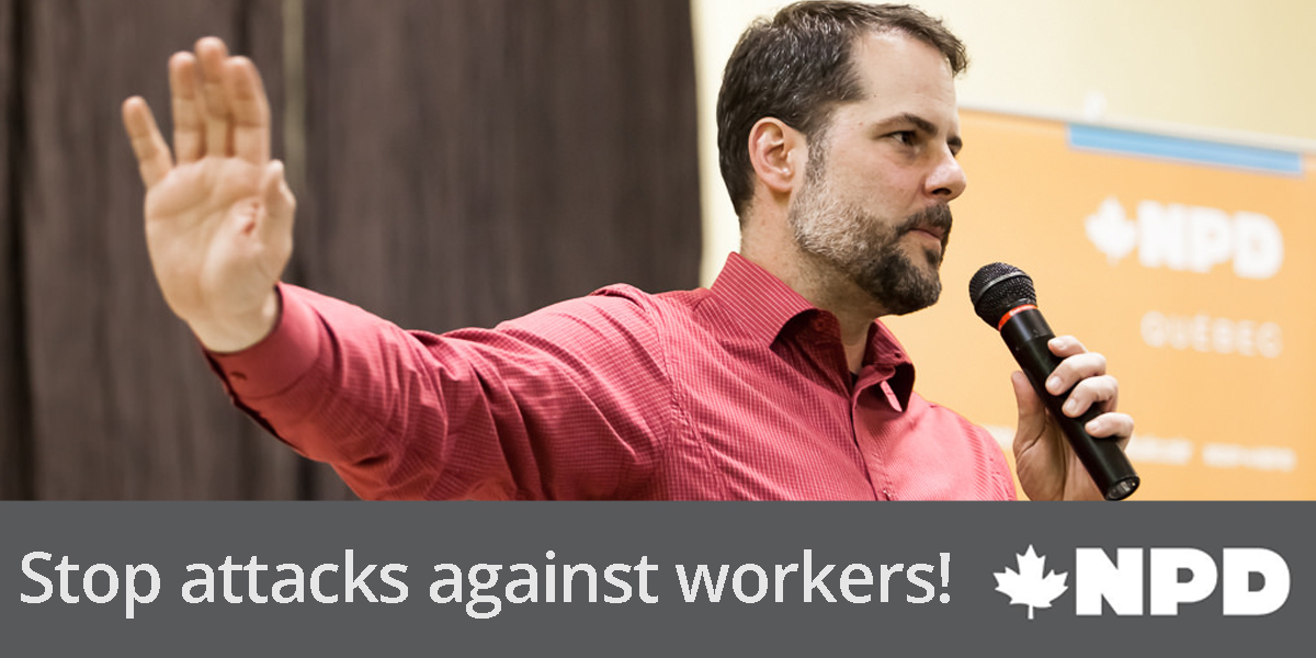 stop_attacks_against_workers.jpg