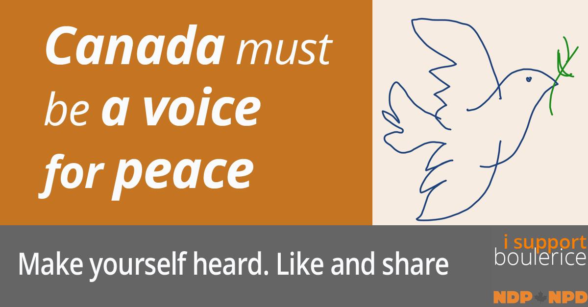 Make-your-voice-heard.jpg