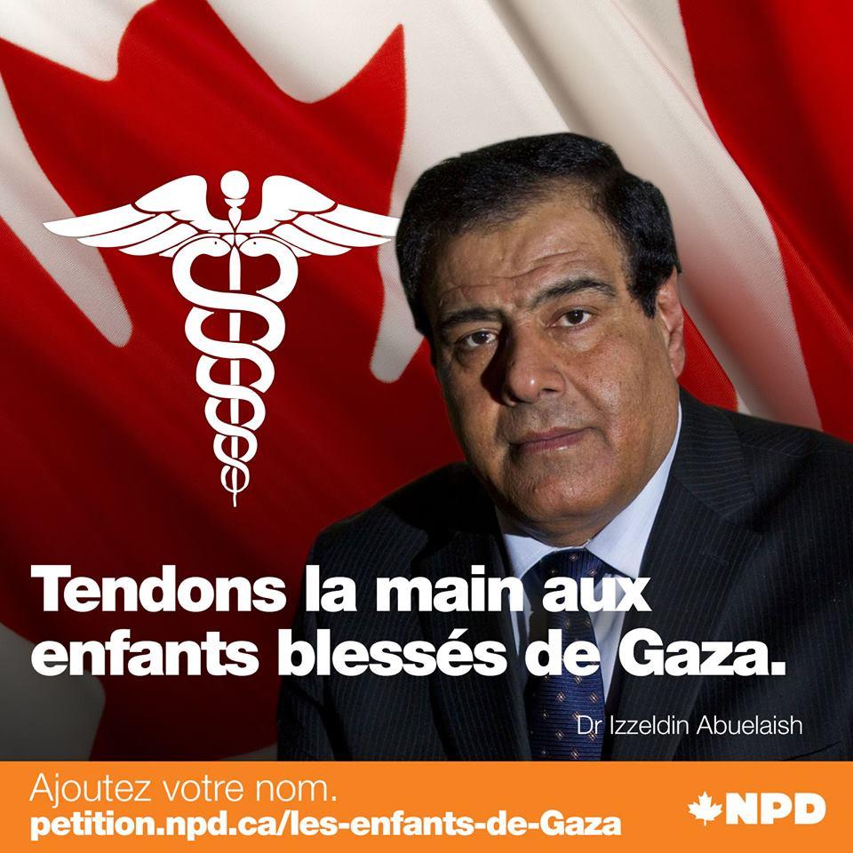 Tendons_la_main_aux_enfants_de_gaza.jpg