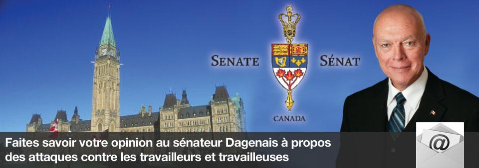 Dites-au-senateur-Dagenais-ce-que-vous-pensez.jpg