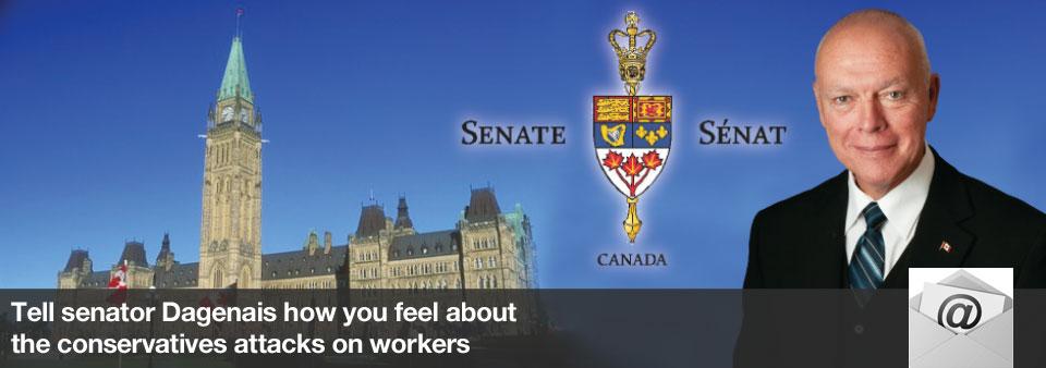 Tell-senator-Dagenais-your-opinion.jpg