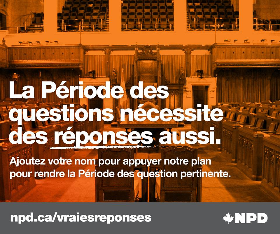 La_periode_de_questions_image.jpg
