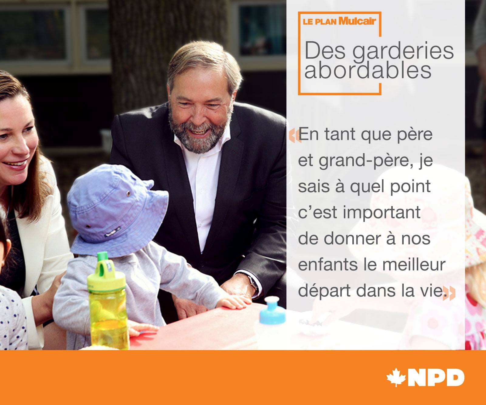 Garderie_abordable.jpg