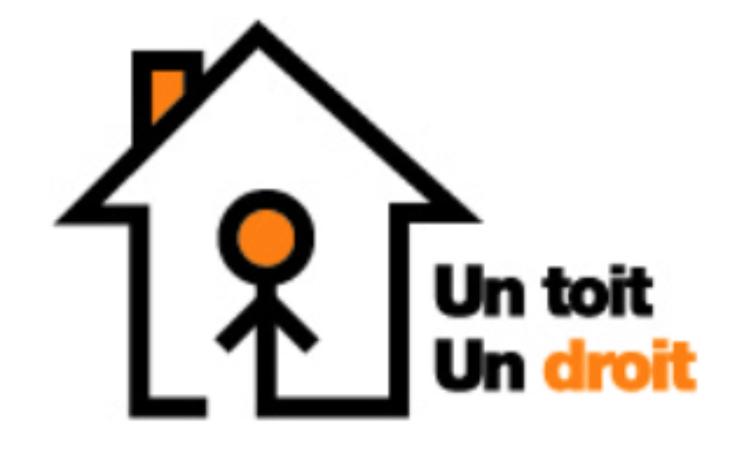 Un_toit_un_droit_2.png