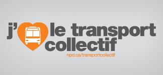 Transit_WBanner_FR.jpg