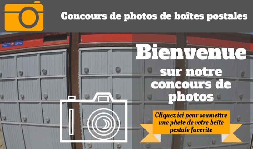 Concours_de_photo_de_boites_postales.png