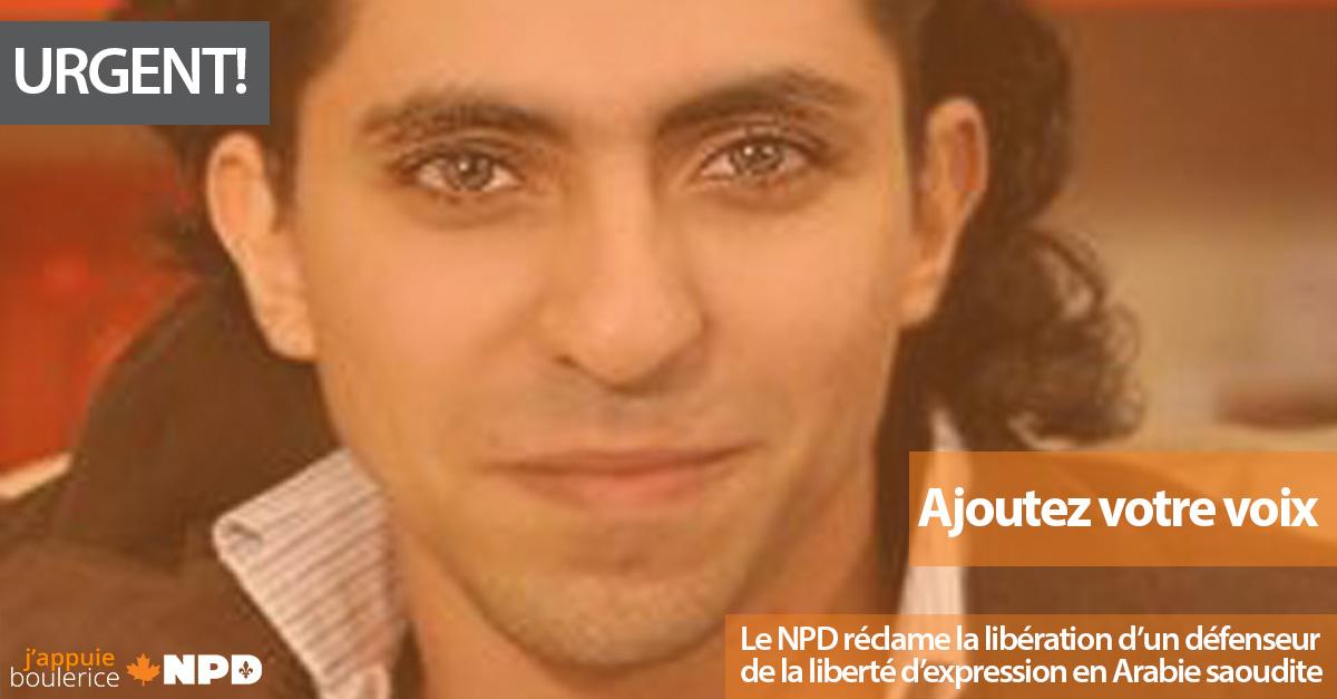 Raif-Badawi_wide.jpg
